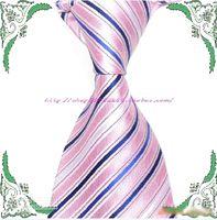 Wholesale Men s Necktie Shirts Tie Silk Ties Jacquard tie South Korea tie silk tie silk tie A2487