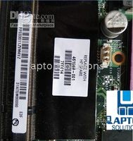 Wholesale 461069 HP DV9000 DV9500 intel PM nVIDIA M GS G86 A2 motherboard