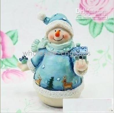 Christmas Decorations Wholesale on Wholesale Christmas Decoration   Buy Christmas Decoration  Hand