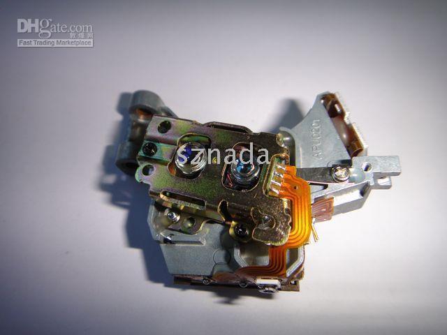 laser optical pick up - APU0201 for DVD Laser head Lens Pickups Optical pick up