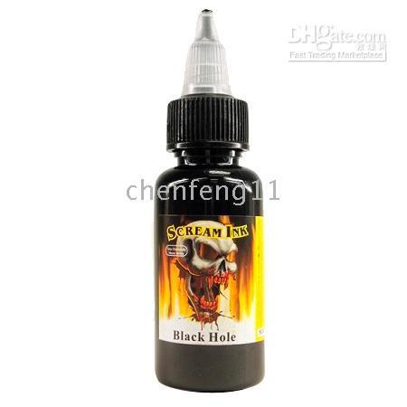 scream tattoo ink reviews scream tattoo ink buying