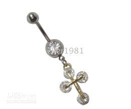 Wholesale Lastest hot sell Fashion Body Piercing Ear Piercing Nails wholesales