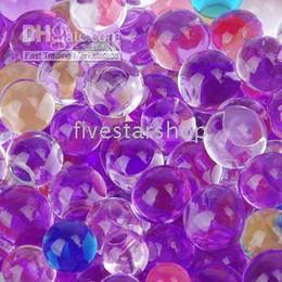 Crystal Magic Mud Soil-Water Beads-Flower plant 10KG