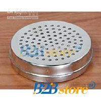 Cheap ALKALINE WATER IONIZER DISPENSER FILTER REPLACEMENT 100pcs lots Brand New YA1169