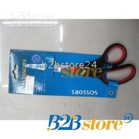 Wholesale Stainless Steel Scissor Brand New YA501