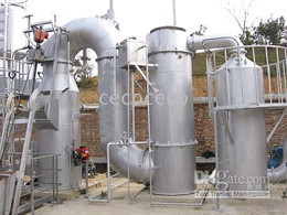 Wholesale Medical waste incinerator