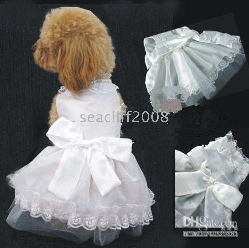 Dog Apparel Wedding Dresses Wedding Dresses In Redlands