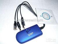 Wholesale 2pcs USB Wifi Bridge for DM WIFI bridge VAP11G