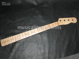 NEW Electric bass Guitar Necks Musical Instruments Accessories