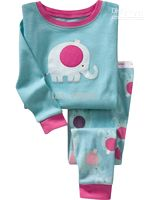 Wholesale BabyGAPchildren pajamas suit underwear garments loungewear pants trouser baby tracksuit bodysuit