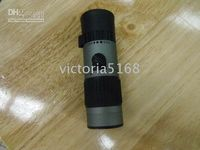 Wholesale KENKO X21 mini high multiplying power single tube telescope