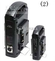 Wholesale Camcorder Anton Paul Dionic Dionic90 Anton Charger