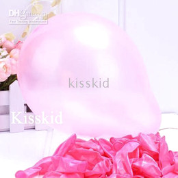 300 Pcs Latex Assorted Pink Balloon Wedding Favor Party Decorations New