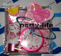 Palgantong Powder Morning Set used by artists Hot sell, 48se...