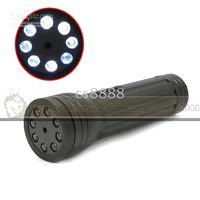 Wholesale Mini Flashlight DVR Camera Video Recorder