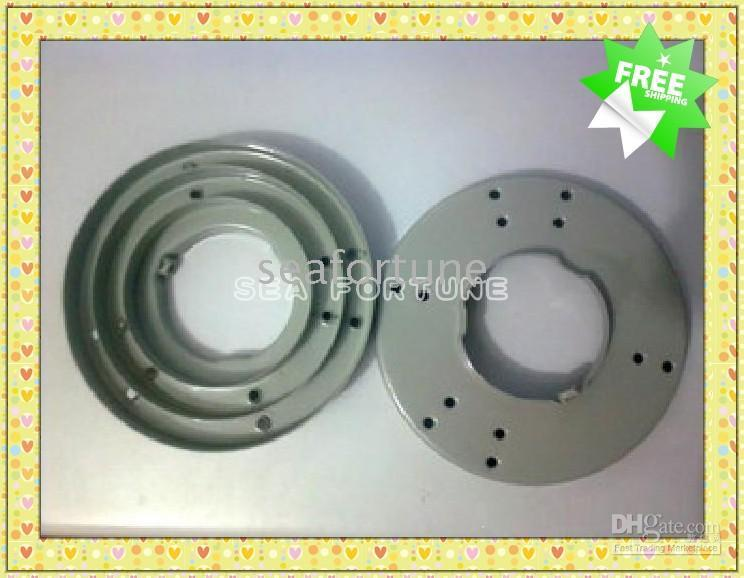 Wholesale Conical Scalar Ring for LNB