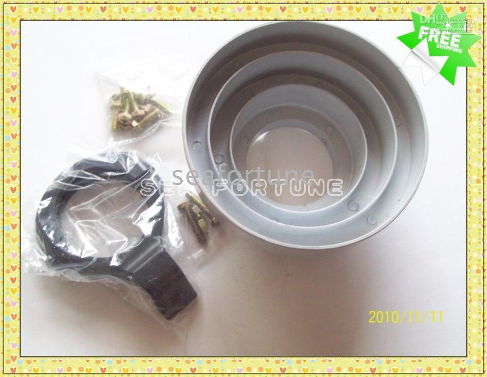 Wholesale Conical Scalar Ring for LNB Rings g Drop Shipping
