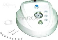 Wholesale NEW NOVA DIAMOND MICRODERMABRASION SKIN FACIAL MACHINE