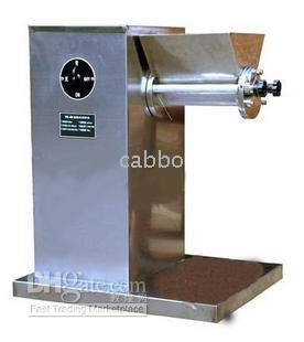 Wholesale YK60 Oscillating Granulator Pharmacy Granulator YK60 Mini Lab Rotary Granulator