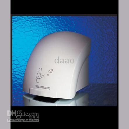auto hand dryers - automatic hand dryer electric hand dryer hand warmer commercial hand dryer auto hands dryer