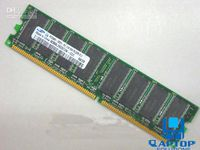 Wholesale original Samsung DDR MB G PC U PC3200U PC3200 DRAM RAM long dimm Pin for desktop