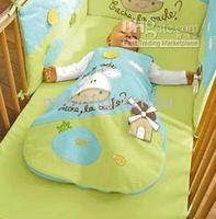 Wholesale Baby Sleeping Bags Magic club sleeping bag Infant sleeveless romper rompers vertbaudet angel