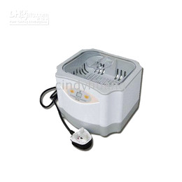 Wholesale Health Beauty Tattoo Digital Control Ultrasonic Cleaner