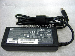 Replacement Laptop AC Adapters HP 18.5V 3.5A Pin 65W Compatible Compaq HP AC Charger Not included Power Cord High Quality Guarantee