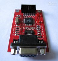 Wholesale AVR JTAG Emulator Programmer