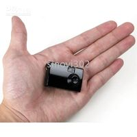 Wholesale 10pcs New Mini DV Digital Camera Digital Video Recorder Webcam DVR Sport Camcorder Spy Camera