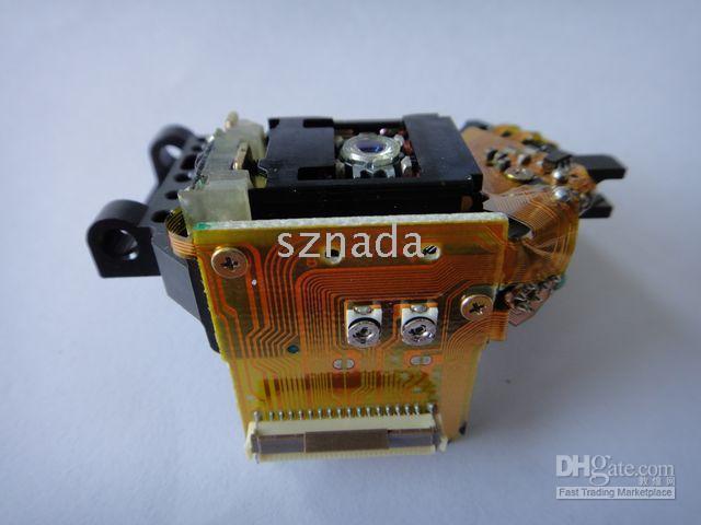 without mechanism laser optical pick up - SF HD3AV for DVD Laser head Lens Pickups Optical pick up