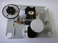 Wholesale SOH AAV for VCD Laser head Lens Pickups Optical pick up