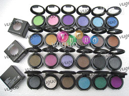 Wholesale Brand New eye shadow g oz Free gift