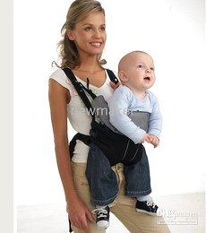 Carriers & Slings Infant Newborn Baby Carrier 5009 12PCS