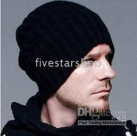 Wholesale New Warm Unisex Protective Hat Cap Mask Scarf