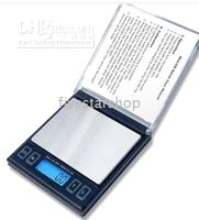 Scales   Digital 200g 0.01 Gram Scale CD Grain Reload Carat Wholesale