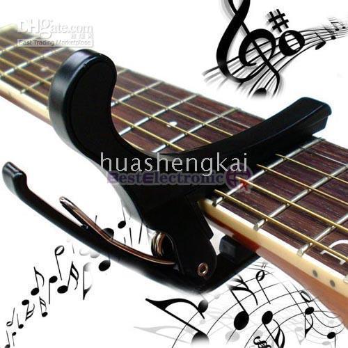 Wholesale Guitar Capo
