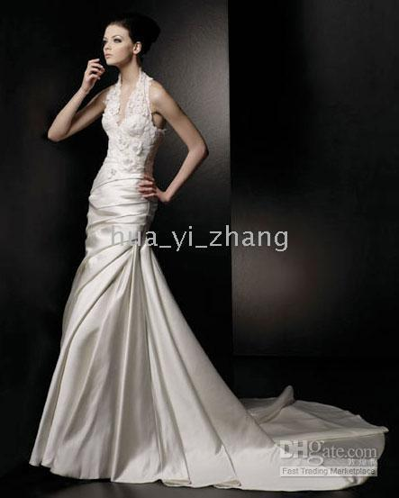 Cheap online clothing stores. Best place to buy wedding dress online