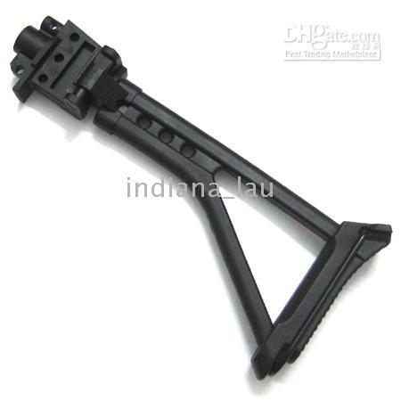 Wholesale Tippmann X7 Tactical Folding Foldable Stock paintball New