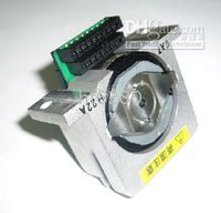 Wholesale EPSON Lq670 Printhead