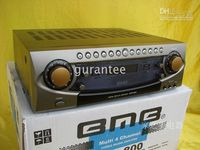 Wholesale Japan s best sellingpower amplifier BMB DAR