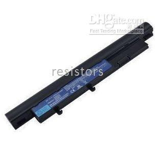 Wholesale Battery for Acer Aspire T TAS09D31 AS09D70 MAH Cell