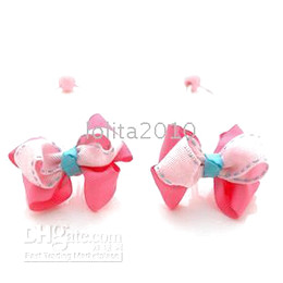 kids Hair Barrette Girls Clips- Baby girl Children's hair Accessories hairpin clip  bobby pinG