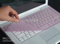 Wholesale Laptop Skin Protectors laptop keyboard protective film keyboard film inch models of the skin