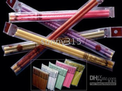 Wholesale Ear Candle Hot selling