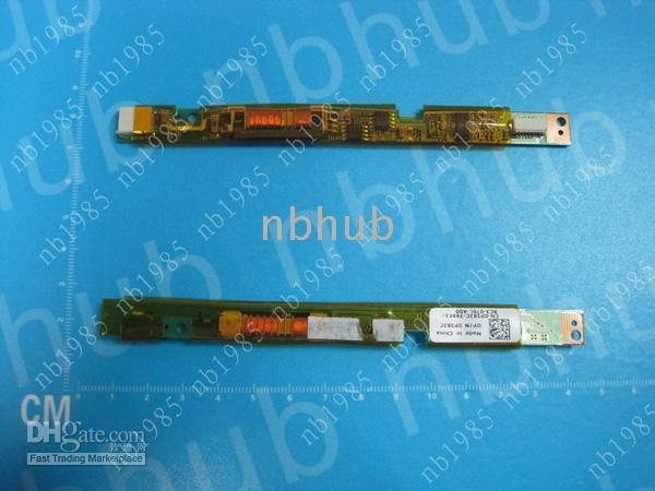 Wholesale DELL Inspiron sereis PP41L B lcd inverter