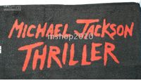 Wholesale michael jackson Towel michael jackson series towel billei jean MJewrq
