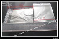 Wholesale Clear Self Adhesive Seal Plastic Bag cm