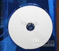 Wholesale CMC Blu ray discs BD R GB X V5