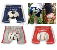 Wholesale baby pants pp pant pp warmers soccer pants Volleyball tights shorts baseball boys pant knicker TZ482